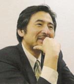インテリア仏壇「鏡壇ミラリエ」開発者高木弘介